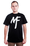 T-shirt MAXFLO MF